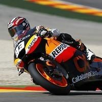 Moto 2 - Valence: Stefan Bradl est champion du monde !