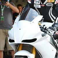 Superbike - Aprilia: Le team Parkingo pense à rouler la RSV4
