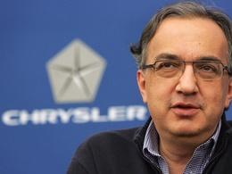 Le patron de Fiat concentre ses efforts sur Chrysler et délaisse Fiat