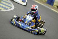 24 Heures du Mans karting: présentation