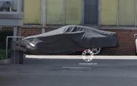 Jeu du jour: de quelle Porsche s'agit-il?