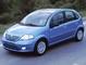 Fiabilité Citroën C3 : que vaut le modèle en occasion ?