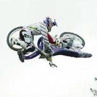 "Video : Tom Pagès passe maintenant le ""Bike Flip"" !"