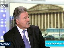 73 députés UMP écrivent à François Fillon