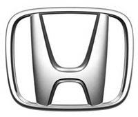 Honda atteint des ventes record en Europe