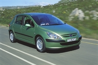 Casses de volants moteur de Peugeot 307 : le constructeur propose des solutions !