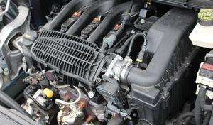 Peugeot va importer 90000 moteurs essence de Chine au premier semestre