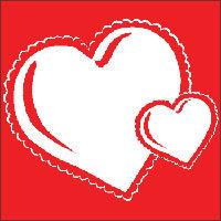 http://images.caradisiac.com/logos/5/8/1/8/125818/S7-Offrez-lui-une-voiture-pour-la-Saint-Valentin-29506.jpg