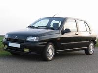L'avis propriétaire du jour : 314116 nous parle de sa Renault Clio 1.8 Baccara de 1994