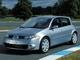 Fiabilité Renault Mégane 2 (II) : que vaut le modèle en occasion ?