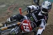 Mx1 à Mantova - Philippaerts assure de gros points