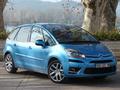Fiche fiabilité Citroën C4 Picasso