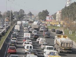 Ventes : Renault et Peugeot cartonnent en Algérie