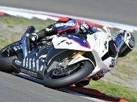 Superbike - Nürburgring: Fin de la bonne série pour Marco Melandri