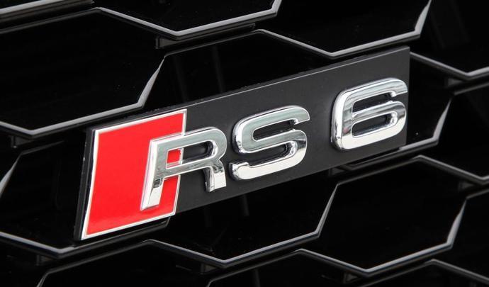 La prochaine Audi RS6 pourrait être déclinée en berline, avec plus de 600 ch