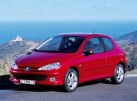 Fiabilité Peugeot 206 : que vaut le modèle en occasion ?