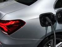 Mercedes A250e : la première Classe A hybride rechargeable - En direct du Salon de Francfort 2019