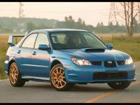 Du diesel dans les Subaru
