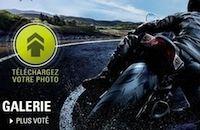 Metzeler: le concours Test Rider n'attend plus que vous