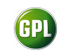Le marché des véhicules GPL en bonne santé