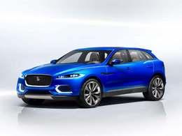 Jaguar renforcera sa gamme américaine avec quatre nouveautés d'ici 2016