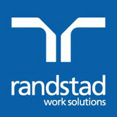 Randstad s'associe à WilliamsF1