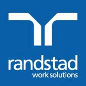 Randstad s'associe à WilliamsF1