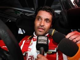 Citroën Racing et le Qatar : entre démenti et confirmation