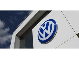 2015 : le groupe Volkswagen démarre plus fort que Toyota