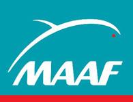 La Maaf invente « le bonus à vie »