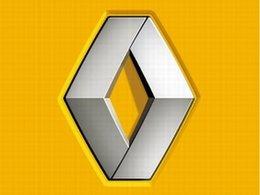Baisse de la pollution : Renault incite ses salariés français à adopter le télétravail à domicile