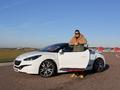 Les essais de Soheil Ayari - Peugeot RCZ-R : l'une des meilleures tractions du marché