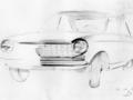 Peugeot fête 4 anniversaires dont celui de la 204