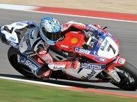 Superbike - Nürburgring: Le coeur n'y est plus chez Ducati Althea