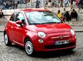 Fiabilité Fiat 500 : que vaut le modèle en occasion ?