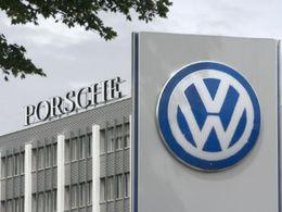 Porsche et Volkswagen : le mariage est conclu