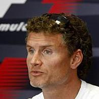 Formule 1: GP Turquie: Coulthard et son pavé dans la mare