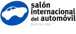 Les salons automobiles dans la tourmente : Barcelone annulé, Londres reporté