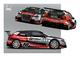 BTCS 2009: ô la belle Audi