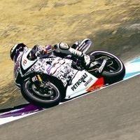 Moto GP - Laguna Seca D.2: Lorenzo ne fait pas de pronostic pour la course
