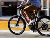 La prime à la casse pourra serviràacheter un vélo électrique