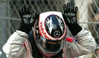 F1 Transferts: Alonso bloque tout
