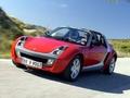 Fiabilité Smart Roadster (coupé et cabriolet) : que vaut le modèle en occasion ?