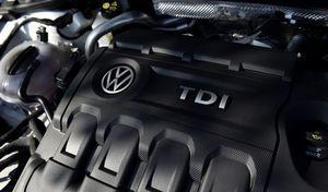 Volkswagen: le plaider coupable aux États-Unis