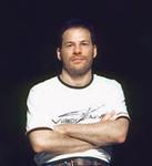 Jacques Villeneuve en Nascar en 2008?