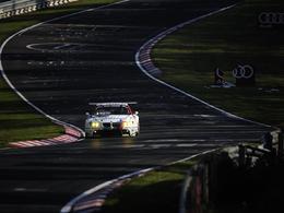 L'Etat allemand investit pour le Nurburgring