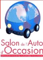 Mondial de l'Auto 2008 : aussi celui des occasions !