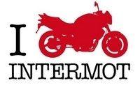 Intermot 2012 : de Cologne à Milan