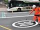 30km/h: Lille baisse sa vitesse maximale en ville sur 88% de son réseau