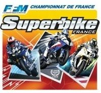 SBK – France : Albi accueille ce week-end la finale du championnat de France